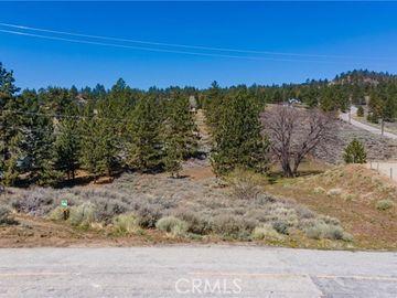 25641 Territory Way, Tehachapi, CA, 93561,