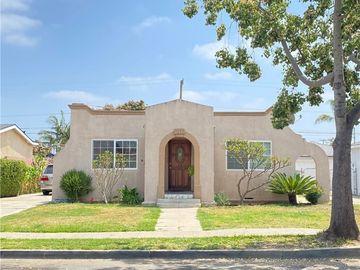 1611 South Van Ness Avenue, Santa Ana, CA, 92707,
