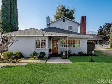 8809 Longden Avenue, Temple City, CA, 91780,