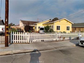 5070 N Orange Drive, San Bernardino, CA, 92407,