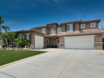 13512 Bryson Avenue, Eastvale, CA, 92880,