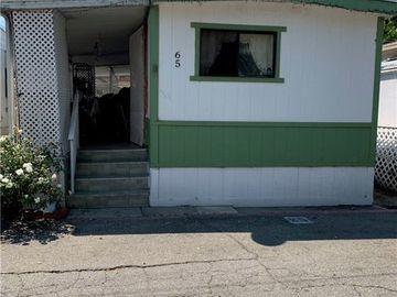 5533 Long Beach Blvd #65, Long Beach, CA, 90805,