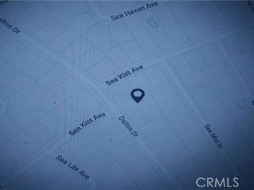 2519 Sea Mist Street, Salton City, CA, 92274,