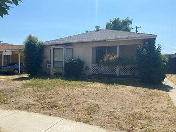 6173 Myrtle Avenue, Long Beach, CA, 90805,