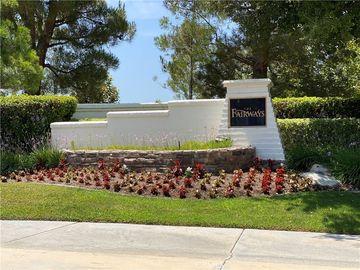 33179 Yucca Street, Temecula, CA, 92592,