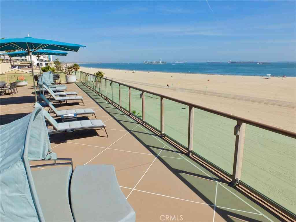 1000 E Ocean Boulevard #409, Long Beach, CA, 90802,