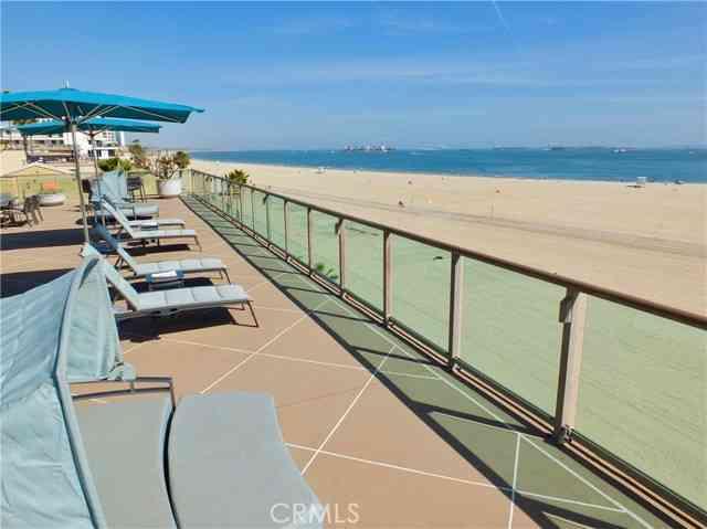 1000 East Ocean Boulevard #409, Long Beach, CA, 90802,
