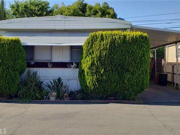 4800 Daleview #46, El Monte, CA, 91731,