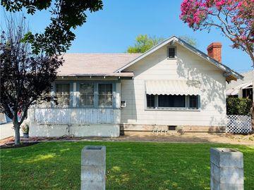 1021 S Ramona Street, San Gabriel, CA, 91776,