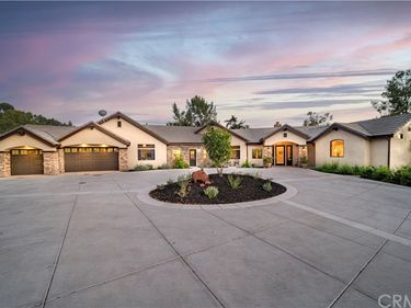 1760 Hollyhill Lane, Glendora, CA, 91741,