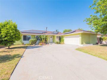 27124 Stratford Street, Highland, CA, 92346,