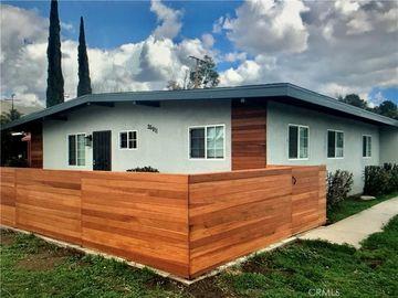 26911 Villa Avenue, Highland, CA, 92346,