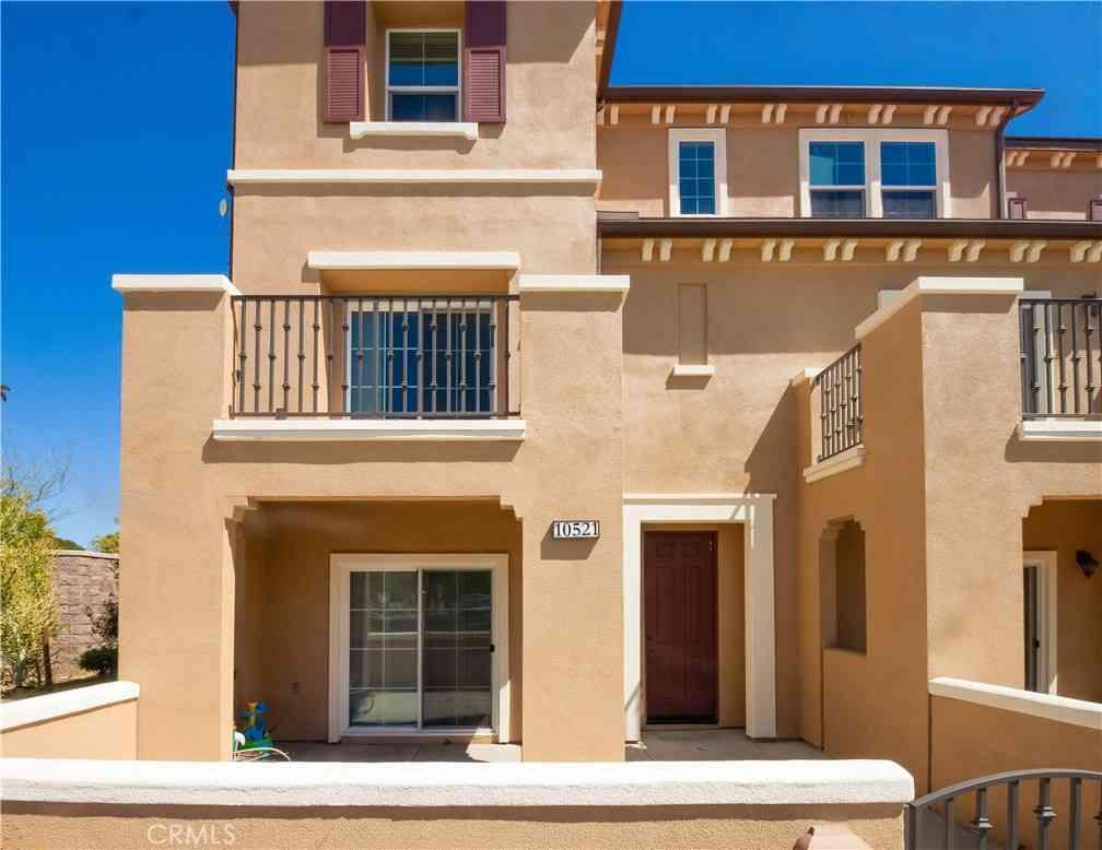 10521 Hazel Lane, Santa Fe Springs, CA, 90670,