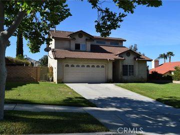 22765 Bluebird Lane, Grand Terrace, CA, 92313,