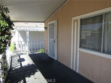 2700 East Valley Parkway #155, Escondido, CA, 92027,