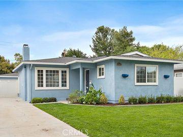 2117 Poinsettia Street, Santa Ana, CA, 92706,