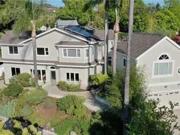 12514 Barrett Lane, North Tustin, CA, 92705,