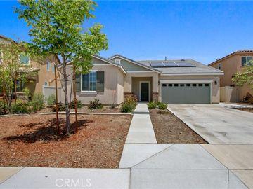 951 Bordeaux Lane, San Jacinto, CA, 92582,