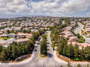 155 Gothic Avenue, Beaumont, CA, 92223,