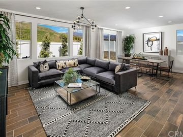 11857 W Terra Vista Way, Lakeview Terrace, CA, 91342,