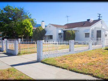 3515 N Sierra Way, San Bernardino, CA, 92405,