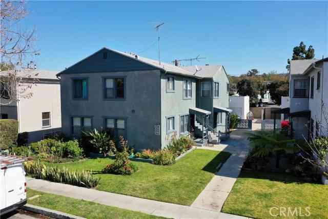 5354 Kinston Avenue, Culver City, CA, 90230,