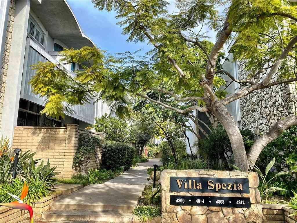 4800 La Villa Marina #F, Marina Del Rey, CA, 90292,