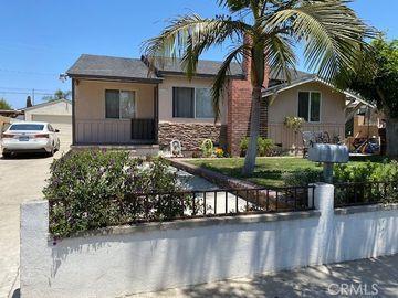 1629 Highland Street, Santa Ana, CA, 92703,