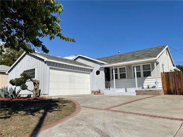 432 Carleton Avenue, Claremont, CA, 91711,
