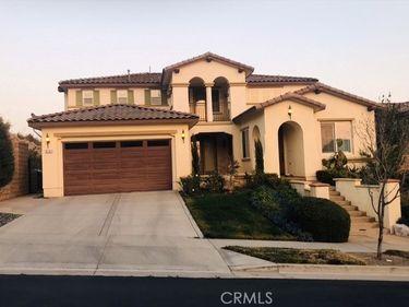 5141 Crimson Place, Rancho Cucamonga, CA, 91739,