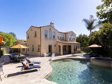 1 Lennox Court, Ladera Ranch, CA, 92694,