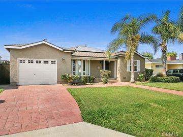 4409 E Centralia Street, Long Beach, CA, 90808,