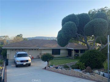 18011 Muriel Lane, Devore, CA, 92407,