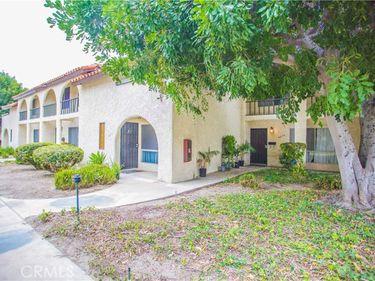 9619 Hazard Avenue, Garden Grove, CA, 92844,