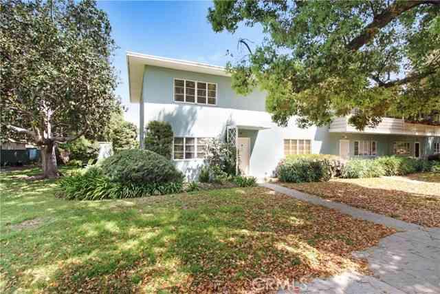 5251 Village Grn #30, Los Angeles, CA, 90016,