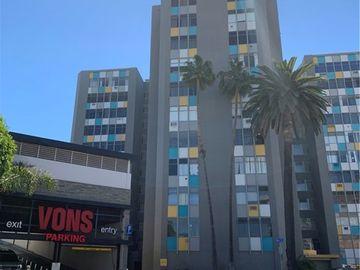 100 Atlantic Avenue #316, Long Beach, CA, 90802,