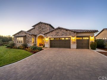 1540 Via Vista, Nipomo, CA, 93444,