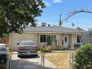 6948 Olive Street, Highland, CA, 92346,