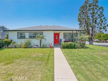 205 South Grand Avenue, Glendora, CA, 91741,