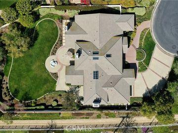1582 White Alder Circle, Orange, CA, 92869,