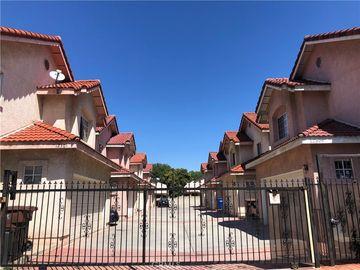 12311 Deana Street, El Monte, CA, 91732,