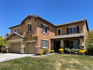 35206 Flamingo Way, Winchester, CA, 92596,