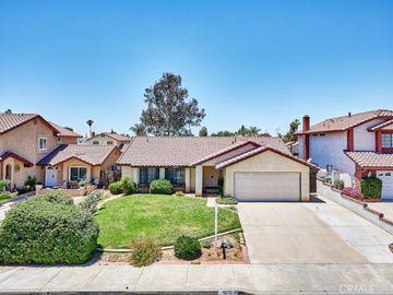 14777 Alba Way, Moreno Valley, CA, 92553,