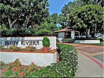 6231 Riviera Circle, Long Beach, CA, 90815,