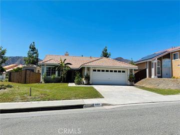 15151 Teakwood Street, Lake Elsinore, CA, 92530,