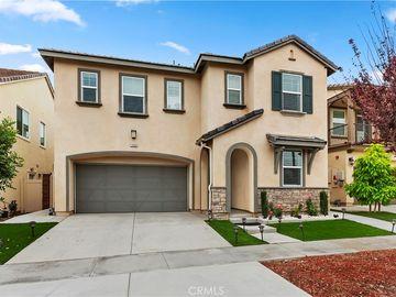 16080 Apricot Avenue, Chino, CA, 91708,