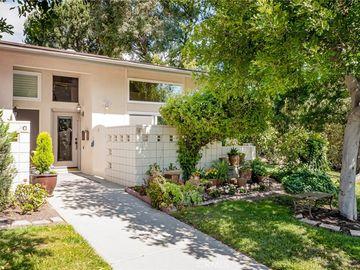 711 Avenida Majorca #B, Laguna Woods, CA, 92637,