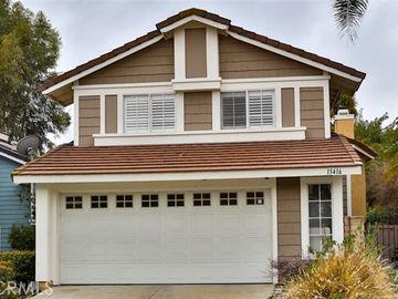 13416 Melody Road, Chino Hills, CA, 91709,