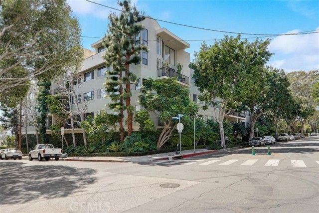 9000 Cynthia Street #210 West Hollywood, CA, 90069