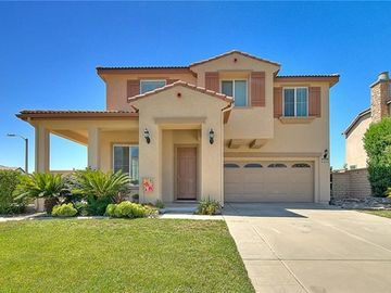 13751 Santa Lucia Court, Rancho Cucamonga, CA, 91739,